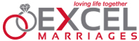 Excel Marriages